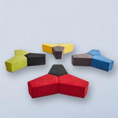 Lounge / Collab